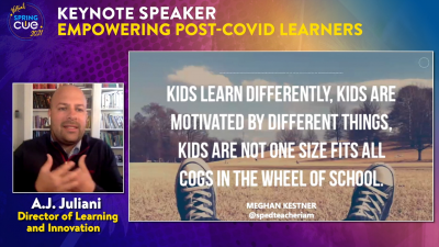 EmpoweringPost-CovidLearners_Ch27