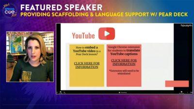 Language Support_27